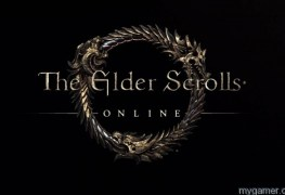 ESO Free To Play on Xbox One This Weekend ESO Free To Play on Xbox One This Weekend ESO PS4 Xbox One