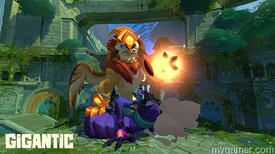 gigantic_screenshot_04 Gigantic Open Beta Starts Dec 8, 2016 on Xbox One and PC Gigantic Open Beta Starts Dec 8, 2016 on Xbox One and PC Gigantic Screenshot 04