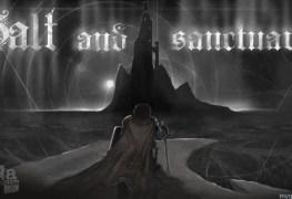 Salt and Sanctuary PC Review Salt and Sanctuary PC Review SaltAndSanctuary1920x1080