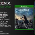 squareenix-bonus-game1