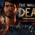 walking-dead-new-frontier-banner