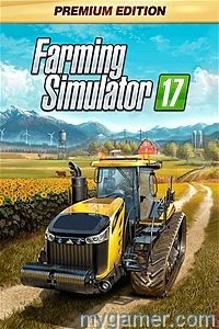Xbox Live Deals With Gold for the Week of December 27, 2016 Xbox Live Deals With Gold for the Week of December 27, 2016 Farming SIm 17