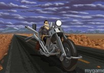 full-throttle-remasterd-bike