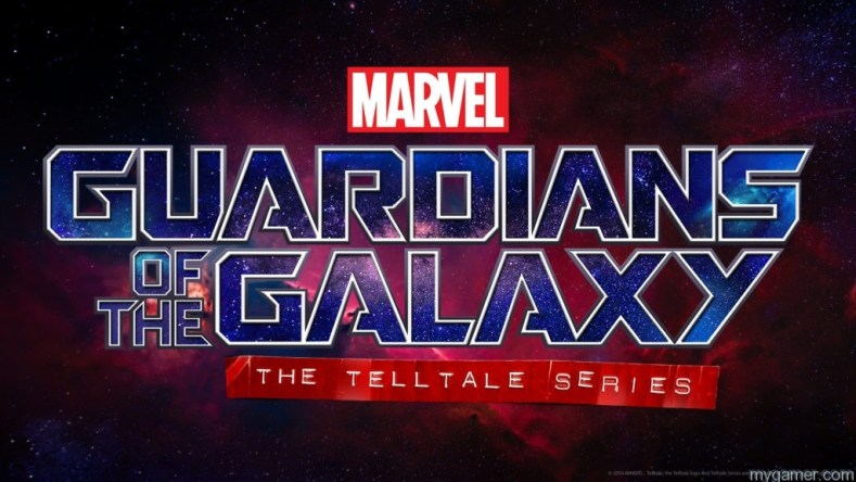 ICYMI - TellTale Announced Guardians of the Galaxy The Telltale Series ICYMI – Telltale Announced Guardians of the Galaxy The Telltale Series Guardians of the Galaxy Telltale
