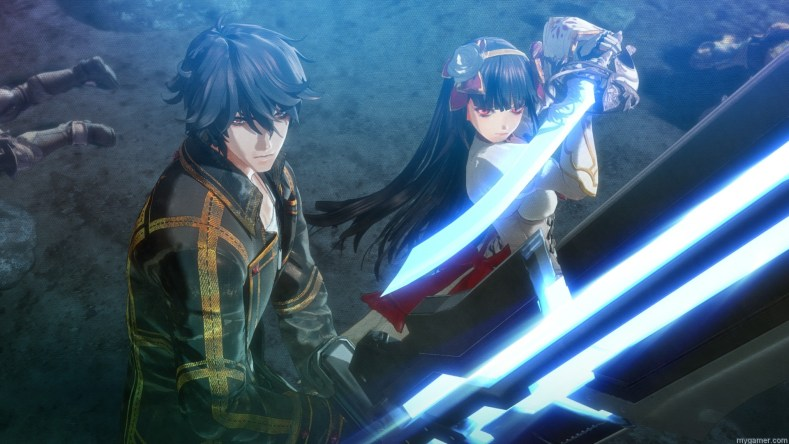 Here's Why Valkyria Revolution Will Receive a Name Change When Launching in America Here's Why Valkyria Revolution Will Receive a Name Change When Launching in America valkyria1 1481590488