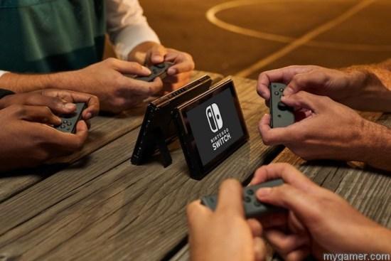 Nintendo Switch Shot 05