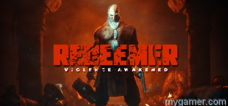 Redeemer Is Basically Mortal Kombat Meets Diablo - Watch This Trailer Redeemer Is Basically Mortal Kombat Meets Diablo – Watch This Trailer Redeemer