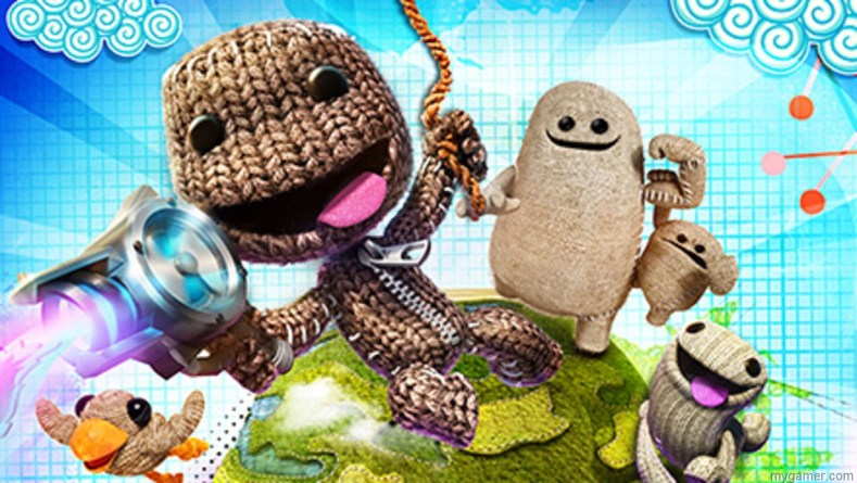 littlebigplanet 3 ps4 featured image vf1