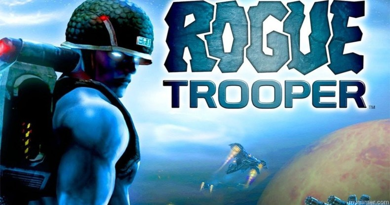 """Rogue Trooper Redux Rogue Trooper Redux - """"Who is Rogue Trooper?"""" Character Reveal Rogue Trooper Redux – """"Who is Rogue Trooper?"""" Character Reveal 2017228202334 1"""