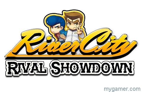 River City rivalshowdown