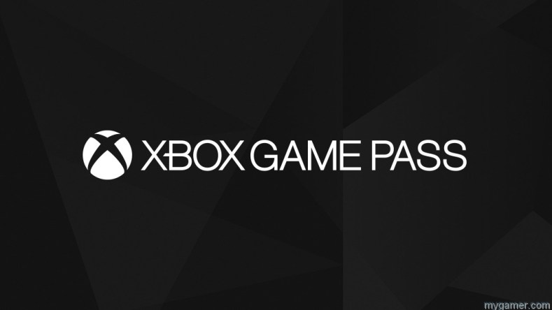 Xbox Game Pass Starts Now - Details and Games Here Xbox Game Pass Starts Now – Details and Games Here Xbox game pass logo