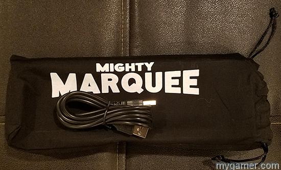 MightyMarqueeCaseCord