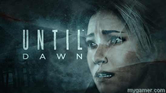 [object object] These are the Free PlayStation Plus Games for July 2017 until dawn listing thumb 01 us 12aug14