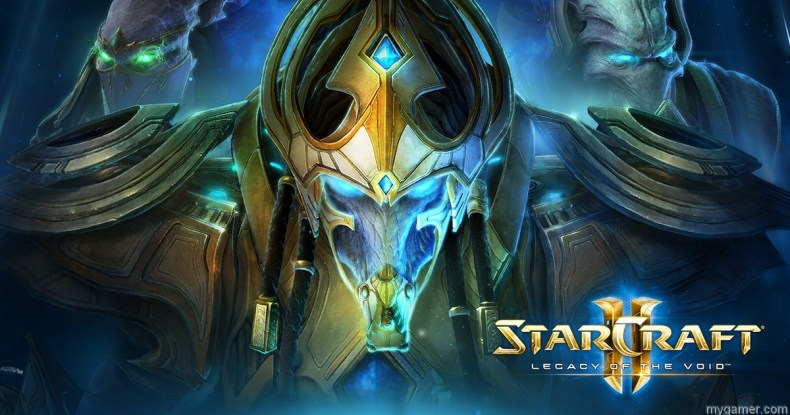 Star Craft II- Legacy of the Void [object object] SALE: $9.99 Each – Starcraft II: Legacy of the Void, Heart of the Swarm, Wings of Liberty (PC Code) og sc2 legacy of the void