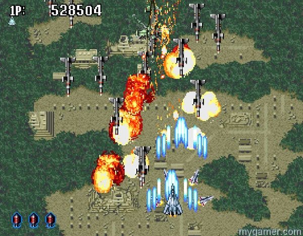 here are the neogeo releases for the week of august 14, 2017 Here Are the NeoGeo Releases for the week of August 14, 2017 Aero Fighters 2 NeoGeo