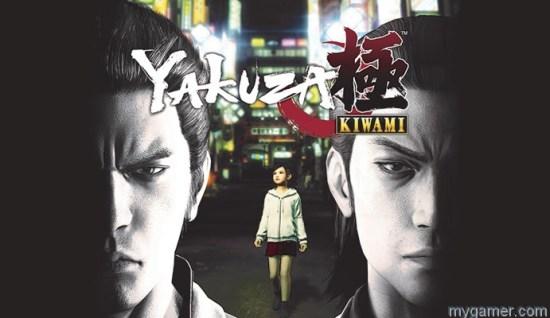 yakuza kiwami ps4 review Yakuza Kiwami PS4 Review Yakuza Kiwami 1