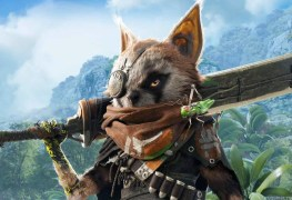 biomutant is a new action rpg set for 2018 release - trailer here Biomutant is a New Action RPG Set for 2018 Release – Trailer Here biomutant hero