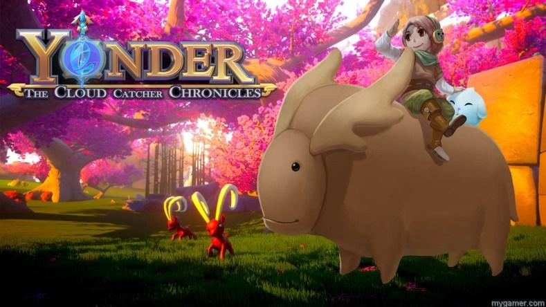 yonder2