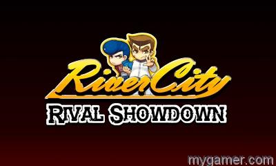 RCRS SShots1