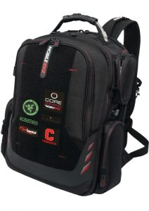 core gaming backpack copy