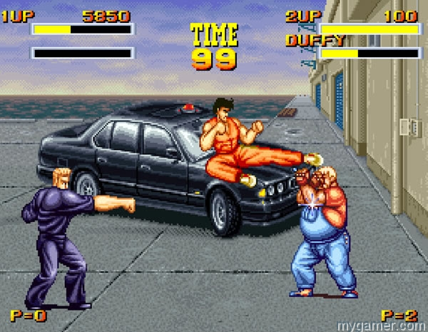 here are the latest neogeo games releasing on new gens Here Are The Latest NeoGeo Games Releasing on New Gens BURNING FIGHT