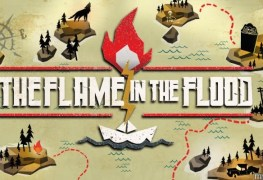 the flame in the flood switch review The Flame In The Flood Switch Review Flame in the Flood