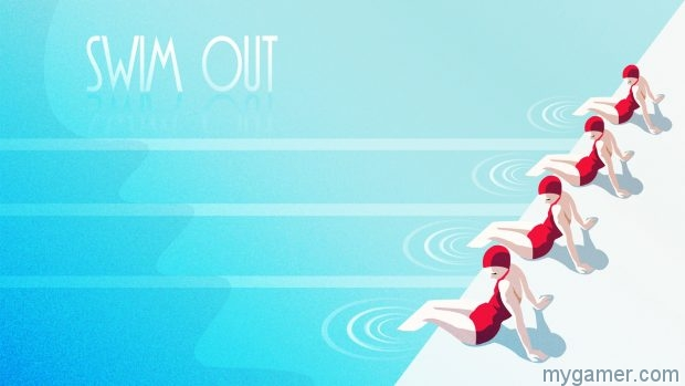 Swim Out pc