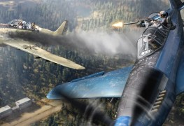 ubisoft released a new co-op trailer for far cry 5 Ubisoft Released a New Co-Op Trailer for Far Cry 5 far cry 5 co op trailer screenshot featured