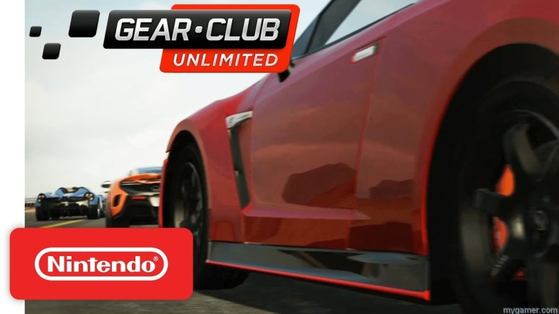 here is the new gear.club switch trailer and details Here is the New Gear.Club Unlimited Switch Trailer and Details Gear Club Unlimited banner