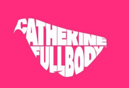 atlus confirms catherine: full body coming to the west Atlus Confirms Catherine: Full Body Coming to the West Catherine Full body banner