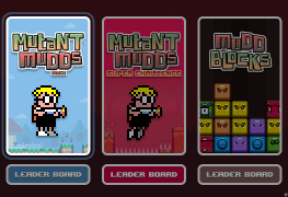 mutant mudds collection switch review Mutant Mudds Collection Switch Review Mutant Mudds collection banner