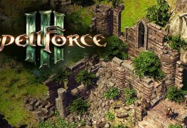 spellforce 3 now available - new trailer here SpellForce 3 Now Available – New Trailer Here SpellForce 3 telecharger