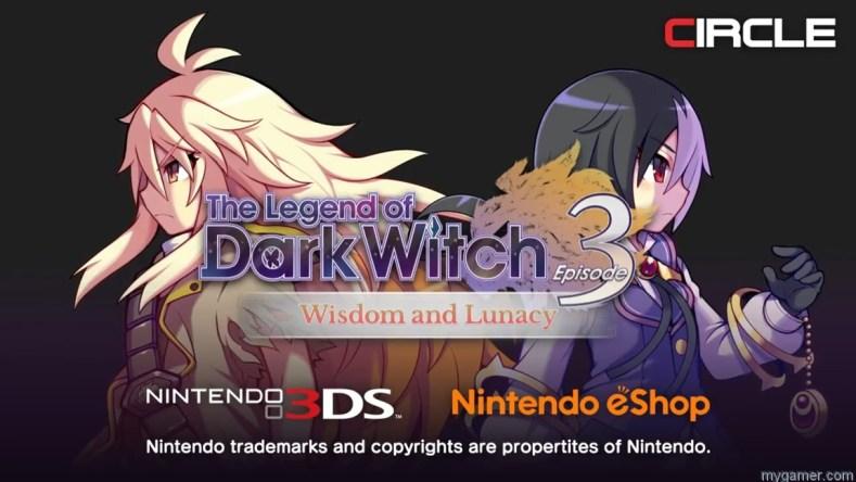 legend of dark witch 3 1