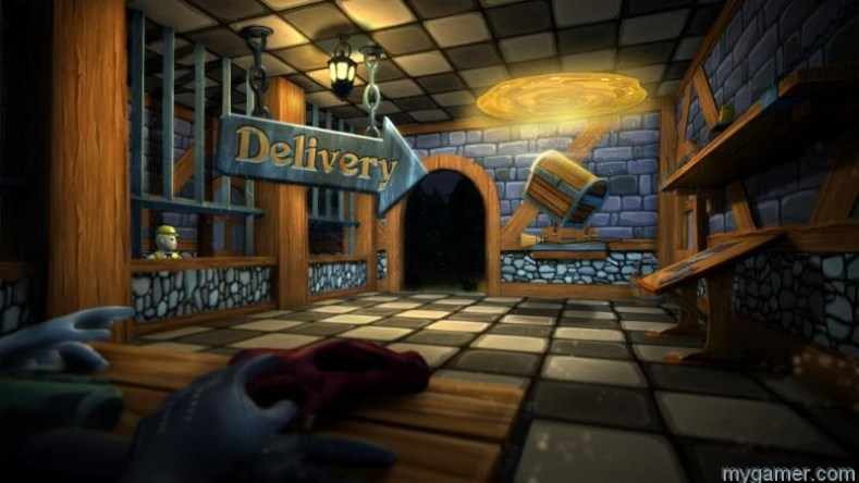 shoppe keep 2 pc launching early access in april Shoppe Keep 2 PC Launching Early Access in April Shoppe Keep 2