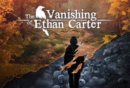 the vanishing of ethan carter appears on xbox one january 19th with 4k support, new mode The Vanishing of Ethan Carter Appears On Xbox One January 19th with 4K Support, New Mode Vanishing of Ethan Carter