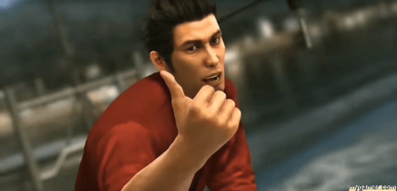 there are so many minigames in yakuza 6: the song of life - trailer here There Are So Many Minigames in Yakuza 6: The Song of Life – Trailer Here Yakuza 6