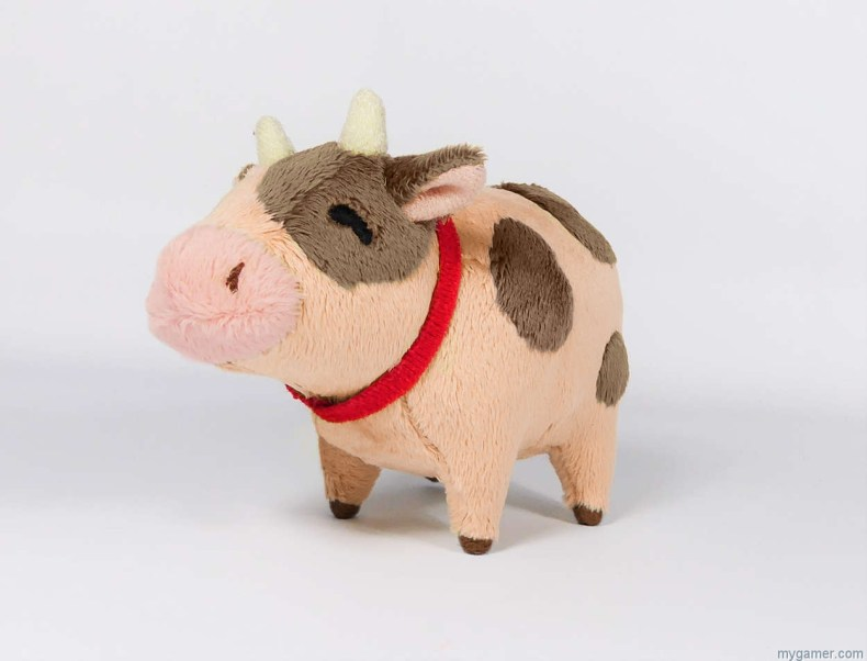 pre-order harvest moon: light of hope special edition, get a chocolate cow Pre-Order Harvest Moon: Light of Hope Special Edition, Get a Chocolate Cow lazy placeholder
