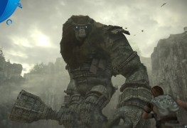 mygamer visual cast - shadow of the colossus - part 1 colossi 1+2 MyGamer Visual Cast – Shadow of the Colossus – Part 1 Colossi 1+2 Shadow of the Colossus 1