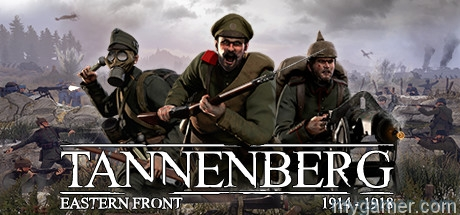 tannenberg pc review Tannenberg PC Review Tannenberg