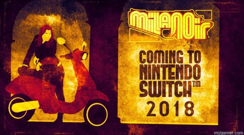milanoir heading to nintendo switch in early 2018