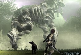 mygamer visual cast - shadow of the colossus - part 2 colossi 3+4 MyGamer Visual Cast – Shadow of the Colossus – Part 2 Colossi 3+4 shadow of the colossus 4 phaedra equus prime 5
