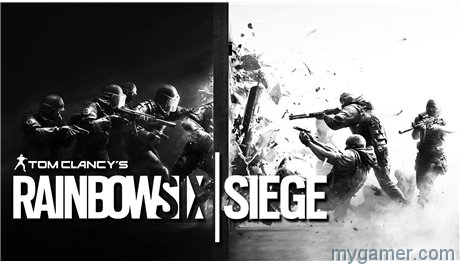 tom clancy's rainbow six siege free to play this weekend Tom Clancy's Rainbow Six Siege Free To Play Next Weekend tom clancy s rainbow six siege uplay