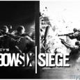 tom clancy's rainbow six siege is free to play this weekend Tom Clancy's Rainbow Six Siege is free to play this weekend tom clancy s rainbow six siege uplay