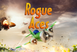 rogue aces coming to switch, ps4 and vita in april 2018 Rogue Aces Coming to Switch, PS4 and Vita in April 2018 Rogue Aces
