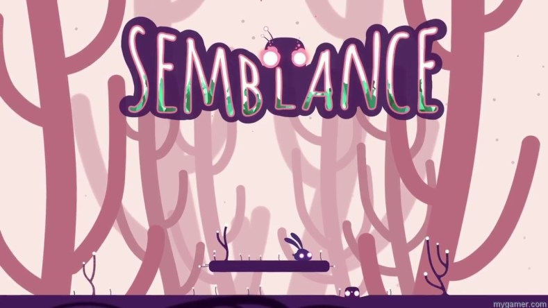 semblance switch trailer here Semblance Switch Trailer Here Semblance