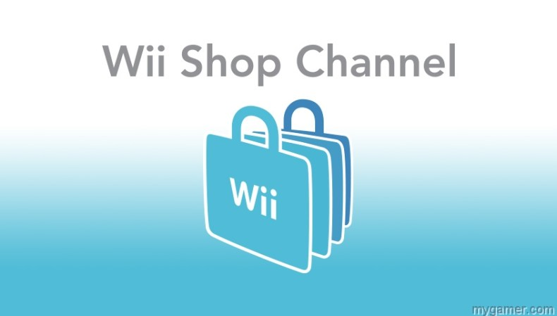 psa: final call for wii shop channel purchases – suggested games here PSA: Final Call for Wii Shop Channel Purchases – Suggested Games Here Wii Shop Channel