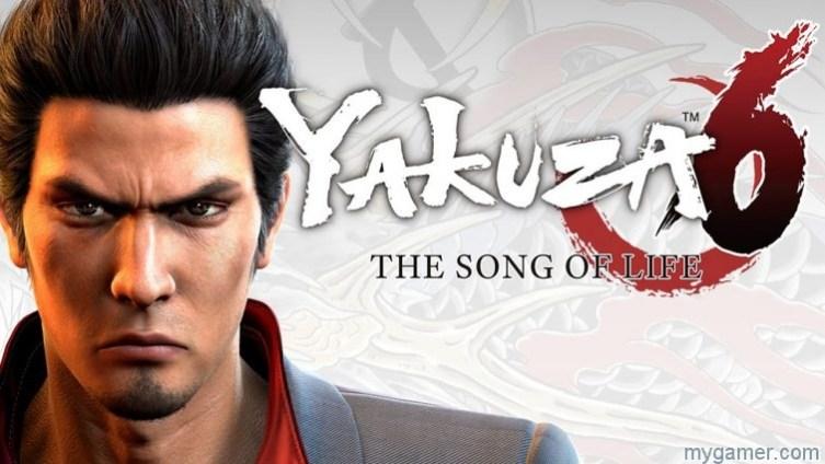 yakuza 6: the song of life ps4 review Yakuza 6: The Song of Life PS4 Review Yakuza 6