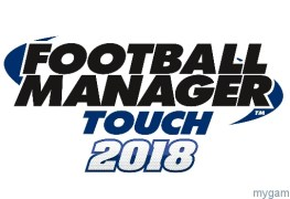 football manager touch 2018 now on switch Football Manager Touch 2018 Now on Switch Football Managers Touch2018