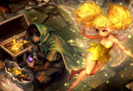 see the dragon's crown pro 4k difference See the Dragon's Crown Pro 4K Difference Dragon Crown Pro