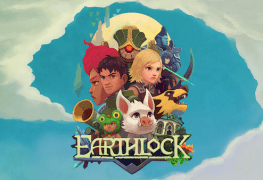 earthlock pc review Earthlock PC Review with Stream Earthlock